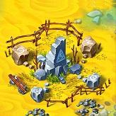 Скриншот игры WORLDS: Эволюция